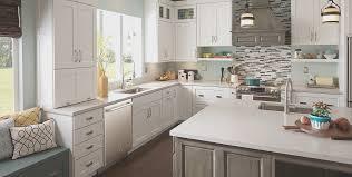 Menards Mosaic Tile Backsplash by Backsplash Amazing Menards Tile Backsplash Home Decor Color
