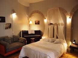 plus chambre d hote le dictambule gîte d hôtes à antoine l abbaye un des