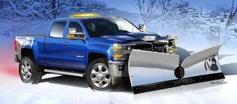 100 Fall Guy Truck Specs The Chevy Blog At Biggers Chevrolet