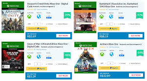 Cdkeys - Twitter Search Up To 75 Off Anthem Cd Keys With Cdkeys Discount Code 2019 Aoeah Coupon Codes 5 Promo Lunch Coupons Jose Ppers Printable Grab A Deal In The Ypal Sale Now On Cdkeyscom G2play Net Discount Coupon Office Max Codes 10 Kguin 2018 Coding Scdkey Promotion Windows Licenses For Under 13 Usd10 Promote Code Techworm Lolga 8 Legit Rocket To Get Office2019 More Licenses G2a For Cashback Edocr