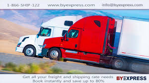 Trucking In Calgary AB   YellowPages.ca™