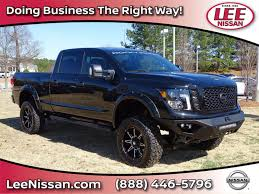100 Truck Pro Memphis Nissan Titan For Sale In TN 38194 Autotrader