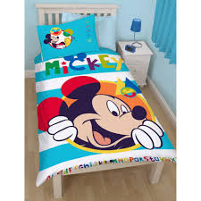 Mickey Mouse Clubhouse Bedroom Set by Fabulous Baby Nursery Bedroom Mickey Mouse Theme Decoration Shows