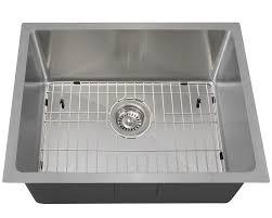 33x22 Undermount Kitchen Sink by 25 Best 50 Best Undermount Kitchen Sink Images On Pinterest