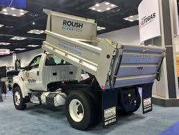ROUSH CleanTech On Twitter: