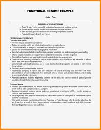 10 Professional Summary For Career Change Job Resume Summary Example ... Sample Curriculum Vitae For Legal Professionals New Resume Year 10 Work Experience Professional Summary Example Digitalprotscom Customer Service 2019 Examples Guide View 30 Samples Of Rumes By Industry Level How To Write A On Of Qualifications Fresh For Best Perfect Retail Included Unique Atclgrain Free Career Smaryume Manager Teachers