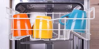 9 Signs You Probably Need A New Dishwasher