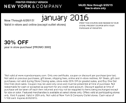New York And Company Coupon Code January 2018 / Ads Eyewear Coupon Code Vip Zappos Coupon Code South Valley Gym Mindberry Coupon I Dont Have One How A Tiny Box At Discount For 6pm Com Free Applebees Printable Coupons Zappos Code 2013 Eyeconic Promo Codes August 2019 Findercom Tops Pizza Discount American Eagle Gift Card Check Balance Chic Nov Digibless Zapposcom 2016 Coupons Codes 50 And 30 Vip Bobby Lupos December By Lara Caleb Issuu Keurig Coffee Maker 2018 May