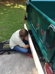 100 Dennis Carpenter Ford Truck Parts Partsrandy