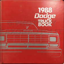 1988 Dodge Truck Color & Upholstery Album And Data Book Original 1988 Dodge Truck Color Paint Chips By Martin Senour Sheet Original Ram 1500 Gl Fabrications Cars Dakota Hq Wallpapers Car Ram Parts Nemetasaufgegabeltinfo Upholstery Album And Data Book Light Wiring Diagram Schematic Electrical Work Radio 1997 Ignition Schematics Diagrams Bigmike2786 Power Specs Photos Modification Info At Dealer Pickup Marker News