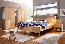 beige kieferholz komplett schlafzimmer kaufen möbel