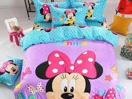Lalaloopsy Bed Set by Twin Bedding Pink Girls Bedding Sets Twin Flowers Twin