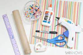 Pin Kaleidoscope Craft Supplies
