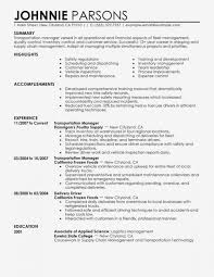 Store Manger Resumes Grocery Manager Ender Realtypark Co With Resume Complete Or Convenience