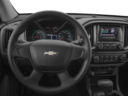 New 2018 Chevrolet Colorado 2WD Work Truck Extended Cab Pickup In ... Chevy Silverado 1500 1990 2007 Gauge Cluster Repair Asap 2015 Chevrolet 4wd Reg Cab 1190 Work Truck 2018 New Double Standard Box Custom Regular Long Wt At 2500hd Crew High For Sale In Randolph Oh Sarchione 2017 Ltz Z71 Review Digital Trends 1981 C10 Hot Rod Network 2003 Chevy Ss Clone Carbon Copy Truckin Magazine Back Of Seat Mount Kit Ar Rifle Mount Gmount Wtt Jump Seat Center Console 2011 Light Titanium 2019 9 Surprises And Delights Motor