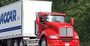 Natural Gas Gaining Traction As Tank Truck Fleet Fuel | Bulk Transporter Whats New At Uta Luis Rodriguez Dicated Driver For Hunts Points Ny Ruan Pickup Trucks For Sales Budget Used Truck Vancouver Wes Bowman Blue Ridge And Trailer Vanguard Centers Commercial Dealer Parts Service Vehicles Schwarzmller 2018 Ram 1500 Crew Cab Bighorn Sale In St Cloud Mn Untitled 2015 Lifeliner Magazine Issue 1 By Iowa Motor Association Tesla Semi Gets Another Electric Truck Order Test Partner Gives