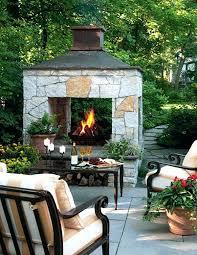 outside fireplace – paulwroefo