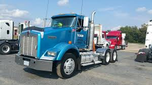 Kenworth T800 Cars For Sale In Iron Station, North Carolina New 2017 Intertional Lonestar Tandem Axle Daycab For Sale In Ky 1120 Used Kenworth 28 Images 2012 W900l Day Cab Semi Truck 2005 Peterbilt 379 Day Cab Truck For Sale Missoula Mt Rainbow Used 1999 Lvo Vnm42t Single Al 2970 2010 Mack Cxu613 3012 Trendy Used Trucks In Lake Charles Has Exhd Daycab Semi For Florida Fabulous 2011 Freightliner Cascadia At Valley 2009 Daf Cf 85 Series Day Cab Adtrans National M2 106 Specifications Arizona On Buyllsearch Sell Your Center Of America