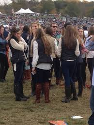Pumpkin Spice Latte Meme Yoga Pants by Apparently College Girls Dress Like Han Solo These Days Imgur