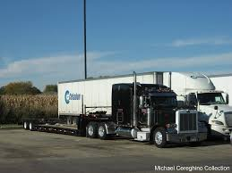 100 Tmc Trucking The Worlds Most Recently Posted Photos Of Semi And Tmc