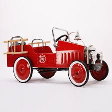 Fire Truck 1938 | Children's Toys <3 | Pinterest | Pedal Cars, Fire ... Genial Sale Kids Beds Abilene Toddler Boys Elongated Fniture Fire Hot 3d Engine Modelling Table Lamp 7 Colors Chaing Truck Paper Couts Model Of A Royalty Free New Little Tikes Red Cozy Toy Boy Girl 1843168549 Video For Learn Vehicles Appmink Build A Trucks Cartoons For Kids Youtube Awesome Coloring Pages With Additional Download Amazoncom Birthday Fill In Thank You Cards The Illustration Children Stock Kidsthrill Bump And Go Electric Rescue Ladder Fighter Shirt Firetruck Teefl Best Choice Products With Flashing