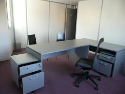 bureau location recherche bureaux à louer équipés de 15 m2 et plus location de
