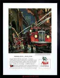 AD TRUCKS FIRE ENGINE MACK HOSE WATER BRIDGE FRAMED PRINT F12X2510 ... Mack Trucks Work Vsa Partners Displays Pink Truck Ordrive Owner Operators Trucking Worlds Greatest Truck Youtube Titan By Extreme For An Job Manitoba That Get The Job Done 1st Day On The New R Model Truckin Discontinues Model 16liter Engine Lehigh Riding With Bulldog Series Trucks In Peterborough Ajax On Pinnacle Granite Adding 400 Jobs At Pennsylvania Assembly Plant Dump History Pictures And Memories