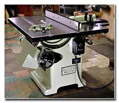shane whitlock old arn restorations u0026 woodworking machine