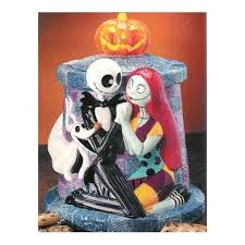 Nightmare Before Christmas Zero Halloween Decorations by 25 Best Nightmare Before Xmas Images On Pinterest Bangles