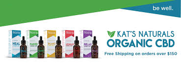 Kat's Naturals Review & Coupon Code - CBD Oil - Galway ... Pizza Delivery Carryout Award Wning In Ohio Fabfitfun Winter 2018 Box Review 20 Coupon Hello Promo Code The Momma Diaries Team 316 Three Sixteen Publishing 50 Best Emails Images Coding Coupons Offers Discounts Savings Nearby Fabfitfun Winter Box Full Spoilers And Review What Labor Day Sales Of 2019 Tech Home Appliance Premier Event Pottery Barn Kids