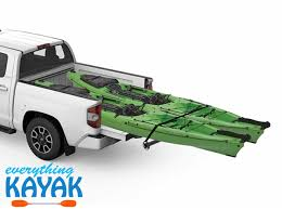 Yakima Longarm Bed Extender | Everything Kayak Thule Kayak Rack For Jeep Grand Cherokee Best Truck Resource Canoe And Hauling Page 4 Tacoma World Bwca Truck Canoe Rack Advice Sought Boundary Waters Gear Forum Custom Alinum A Chevy Ryderracks Pickup Bike Carrier With Wheel Boats Bicycle Bed Bases For Cchannel Track Systems Inno Racks Diy Box Kayak Carrier Birch Tree Farms Build Your Own Low Cost Of Pinterest Extender White Car Overhead Rackhow To Carry Nissan Titan