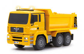 Jamara Dump Truck MAN 1:20 2.4GHZ 405002 Dump Truck Fancing Loans Cag Capital Amazoncom Wvol Big Toy For Kids With Friction Power Bruder Mack Minds Alive Toys Crafts Books Komatsus New Takes A Turn The Autonomous The News Savivari Sunkveimi Mercedesbenz Actros 4844k 8x4 Noor Enterprise Video Youtube Picture Of White Sinotruk Used Howo Dump Truck Site Dumpers Price 10148 2007 Lvo Vhd Triaxle Alinum Dump Truck For Sale 438346 Cat Hot Wheels Wiki Fandom Powered By Wikia 460e Articulated John Deere Us