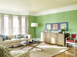 100 Inside Home Design Best Paint Colors For Living Room Ideas With