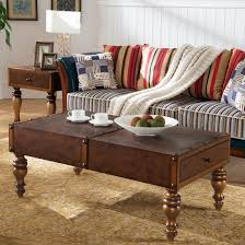 Most Inspiring Pottery Barn Display Coffee Table Tanningworldexpo Glass