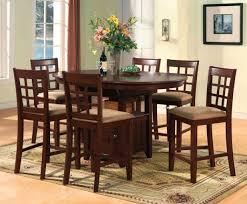 Articles With Used Dining Table And Chairs For Sale Ebay Tag