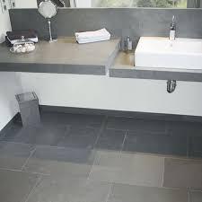 sockelleiste schiefer greyhound grey