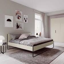 schlafzimmer hülsta hülsta designmöbel made in germany