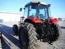 2008 MASSEY FERGUSON 5465 MFWD FARM TRACTOR, S/N T161031, 3PTH ... 2008 Massey Ferguson 5460 Mfwd Farm Tractor Sn T164066 3pth 2011 5465 V258004 Pto 2010 John Deere 7130 629166 3 Pth 628460 2004 New Holland Tc30 Hk32087 7230 638823 2002 Kubota L4310d 72679 Draw 638894