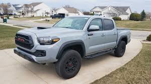 Hello John Here, New To The Forum Thing And Looking For Mod ... 6 Interesting Cars The 2018 Toyota Camry V6 Might Nuke In A Drag 1980 82 Truck Literature Ih8mud Forum 2wd To 4wd 86 Toyota Pickup Nation Car And New Tacoma Trd Offroad Fans Grillinbed Httpwwwpire4x4comfomtoyotatck4runner 1st Gen Avalon Owner Introduction Thread Im New Here Picked Up 96 Pics 2017 Rav4 Gets Lower Price 91 Pickup Build Keeping Rust Away Yotatech Forums White_sherpa Ii Build Page 11 Tundratalknet Charlestonfishers Pro 4runner Site What Ppl Emoji1422