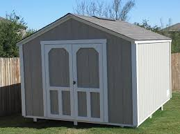 Suncast Covington Shed Accessories by Storage Awesome Storage Sheds Miami 70 With Additional Storage