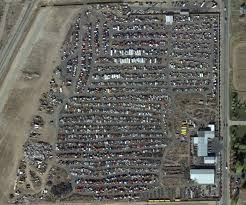 Used, Recycled, New, And Aftermarket Heavy Duty Truck Parts Used 2005 Dodge Ram 2500 Quad Cab Truck Parts Laramie 59l Cummins 2010 Ford Explorer 2wd 40l V6 Subway San Diego Freightliner Sells And Western Star Medium Used 2000 Intertional Dt466 For Sale 1606 New Arrivals At Jims Toyota 1987 Pickup 4x2 Custom Tank Part Distributor Services Inc November Fleet Com Medium Heavy Duty Trucks 1992 Mack E7 Truck Engine In Fl 1046 2003 Mercedesbenz Om906 224kw 1576 Thailand Fuso Used Truck Spare Parts Offer To Sell Bangkok Stewarts Auto Barkhamsted Ct