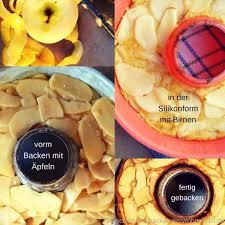 omnia rezept gateau invisible superkuchen viel frucht