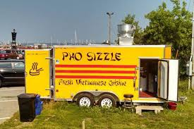 Pho Sizzle Food Truck Changes Hands, Brick And Mortar Nears - Eater ... Connecticut Eats Out On Twitter Warm Up With Pho And Banh Mi From Mai Chau Super Fresh Fit Viet Inspired Street Pho Junkies Dc Food Trucks Of The World Pinterest Cafe Saba East Side The Chopping Board 394146870jpeg King Truck Menu Spottedcars In Moscow Recap June 8th Dtown Raleigh Rodeo Wandering Sheppard An Restaurant Bankstown Tranthony Bourdang Friday Is Back With 14 Trucks Just 100 Bowls Houston Reviews Phojita Fusion Shrimp Glass Noodles Rolls Mi A South Brisbane Serving Vietnamese