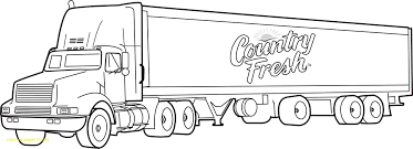 Semi Truck Coloring Pages Unique Big Trucks Coloring Pages ... Printable Big Trucks Coloring Pages Sheets For Kids Rig Truck Coloring Pages U And Rhmercualspiritcouk Best Peterbilt Semi Truck Simple Tanker Survival Bi 178 Unknown Cars New Volamtuoitho Trailer Ebcs D4971c2d70e3 Elegant 379 Long F150 Photosheepme Free 3362 Coloringacecom Super Big Dump Trucks Garbage Seybrandcom