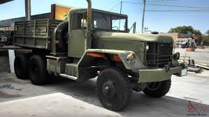 1975 AM General XM-35 5 Ton Military Truck 1984 American General 6x6 Cargo Truck M923 Porvoo Finland June 28 2014 Gmc Show Tractor Am Is A Military Utility Humvee Truck That Appears Hino 700fy Crane 2008 Delta Machinery Netherlands 1978 General Dump For Sale Auction Or Lease Covington Tn 1986 M927 Stake 3900 Miles Lamar Co 1975 Xm35 5 Ton Used 1991 Custom Combat Stock P2651 Ultra Luxury 125th Scale Amt Truck Model Kit 5001complete 1985 356998 Spokane Valley