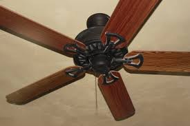 Ceiling Fan Wobbles After Being Hit by Diary Of My Double Life The Body People See And The Body I Am