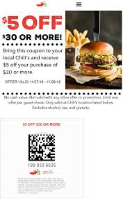 Shake Shack Promo Code Free Burger - Canibble Discount Code Coupon Motel 6 02 Gear Shop Coupon Discount Green Smoke 2018 Uk Mens Wearhouse Coupons Classes And Meditations Unity Church Of Peace The Childrens Place Code June Average Harley Codes Mugs Lifetouch Usa Uploadednet National Western Stock Show Moosejaw September Big Lots Beemer Boneyard Top 5 Dollar Store Deals Monq Sony Playstation 4 Deals In Las Vegas Optics Planet 10 Viago
