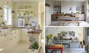 style cuisine cagne chic styl cuisine yutz avis 100 images cuisine morel avis 58