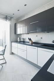 cuisine gris ardoise cuisine indogate salle de bain ardoise et blanc cuisine gris et