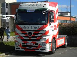 File:Mercedes-Benz - Road Safety Display Truck (7048539675).jpg ... Largest Fleet Order From Eastern Europe For Mercedesbenz Trucks Fritzes Modellbrse 011929 Wsi Actros Giga 2014 G63 Amg 6x6 First Drive Motor Trend Mercedes Benz Glt Conti Talk Mycarforumcom Specialedition 20th Anniversary Truck Unveils Luxury Pickup Future 2025 World Pmiere Youtube Poised To Train 200 Commercial Vehicle Shows Allelectric Heavy Protype News Scs Softwares Blog Joing The Euro Filemercedesbenztruckirankhodrojpg Wikimedia Commons